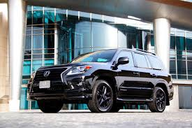 lexus lx 450 hp biser3a lexus launches unique supercharged lx 570 suv with
