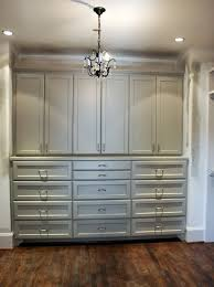 Hallway Cabinet Doors Bedroom Built In Storage Cabinets With Doors Best 25 Hallway