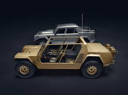 lego rolls royce armored car alex howe photographer photography