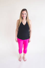maternity workout clothes fit maternity workout clothes itz linz