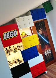 the best a lego shelves ikea hackers ikea hackers