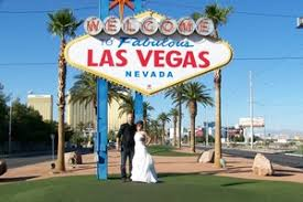 las vegas wedding registry offering honeymoon registry services margaret travel