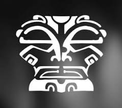 polynesian history meanings and traditional designs
