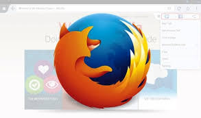 android browser apk firefox browser for android 34 0 apk fast mozilla app