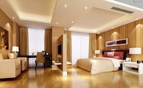 false wall room divider