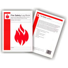 health u0026 safety maple workwear and leisure clothing workwear