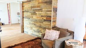 boquete home and coffee farm panama real estate