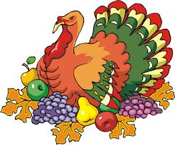 free thanksgiving turkey clip happy thanksgiving