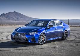 lexus metallic 2016 lexus gs f front photo exceed blue metallic color size