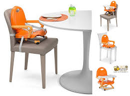 rialzi sedie per bambini rialzo sedia chicco pocket skizzo bimbi