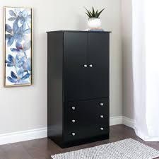 Mirror Jewelry Armoire Target Dressers Black Armoire Dresser Black Armoire Dresser Target Home