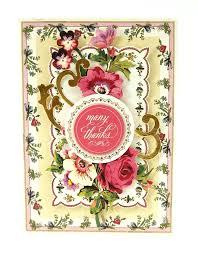 Anna Griffin Card Making - 400 best anna griffin card ideas 1 images on pinterest anna