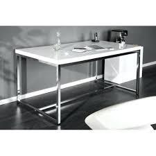 Glass And Chrome Desk Desk Zena Chrome Base Office Desk Black Glass Chrome Desks Home