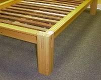 Tatami Platform Bed Frame Platform Bed Frame Adjustable Bed Tatami Bed Tatami Mat Box