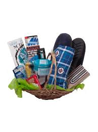 men gift baskets men s gift basket featured products
