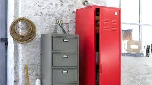armoire metallique chambre armoire metallique pour garage frais chambre 15 armoires et modes