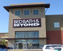 Directions To Bed Bath And Beyond Bed Bath U0026 Beyond Seattle Wa Bedding U0026 Bath Products Cookware