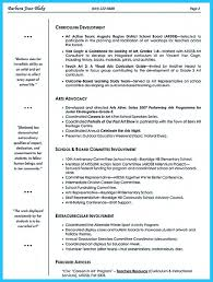 Amazing Resumes Examples Custom Resume Templates Resume Format Download Pdf