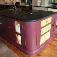 ex display kitchen island unit http noweiitv info