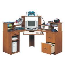 Sauder Corner Desk Corner Sauder Desks Corner Computer Sauder Desks Designs Ideas