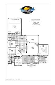 Jack And Jill Bathroom Designs House Floor Plans With Jack And Jill Bathroom