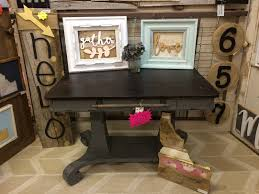Design And Home Decor Outlet Idaho Falls by Vintage Emporium