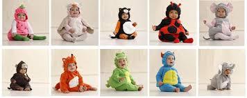 Elephant Halloween Costume Toddler Carter U0027s Baby Halloween Costumes