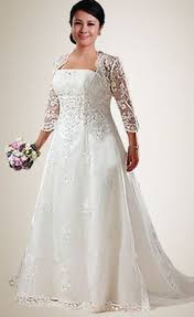 plus size wedding dresses with sleeves or jackets cheap plus size camo wedding dresses for sale at wholesale price