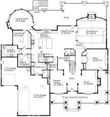 12 best house plans images on pinterest house floor plans dream