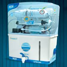 ultraviolet light water purifier reviews aquapot water purifier price 2018 latest models specifications