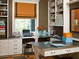 office 9 office space design ideas work from home office ideas