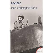 Leclerc Table Pliante by Table Repasser Leclerc Tire Bouchon Electrique Lidl U With Table