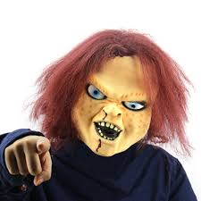 scary childrens halloween costumes compare prices on scary realistic mask online shopping buy low