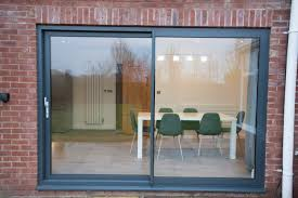Glass Sliding Patio Doors Sliding Patio Doors Acvap Homes Ideas Measure For A New Patio Door