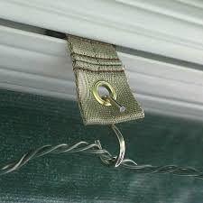 Rv Awning Deflappers Awning Accessories