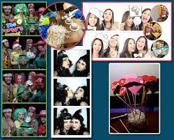 themed photo booth photo booth hire pretoria add ons