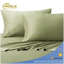 10000 Thread Count Sheets Bedrooms 1500 Thread Count Sheets 1000tc Egyptian Cotton Queen