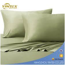 bedrooms 1500 thread count sheets 1500 thread count microfiber