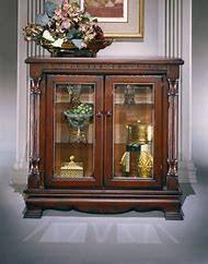 ashley furniture curio cabinet best 25 ideas about curio cabinets ashley furniture find what you