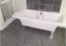 bathroom vinyl flooring ideas vinyl bathroom floor tiles fresh bathroom flooring ideas luxury