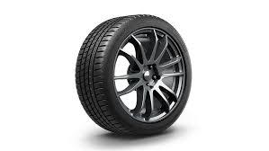 Do Car Tires Have Tubes Michelin Pilot Sport A S 3 Plus Tires Michelin Canada