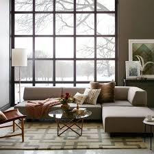 west elm tillary sofa tillary 6 piece sectional west elm