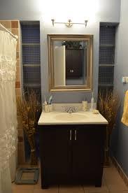 Single Bathroom Vanities Bathrooms Charming Modern Bathroom Vanities With 24 Inch