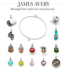 colored charm bracelet images Charm bracelet charms james avery charm bracelets ytgvhta jpg