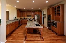 universal design kitchen cabinets choosing appliances daniels design remodeling ddr