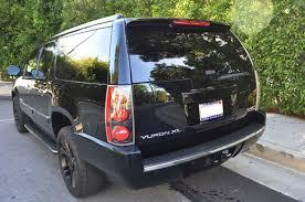 2013 gmc yukon xl 1500 denali fully loaded city california auto