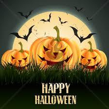 Halloween Room Decoration - design halloween how to decorate halloween cookies halloween house