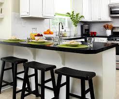 countertop ideas for kitchen kitchen countertops