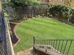 ideas for landscaping my garden buddyberries com