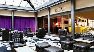 b bar four points by sheraton bolzano